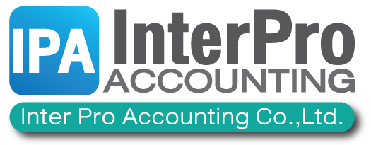 InterProAccounting